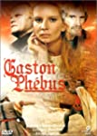 Gaston Ph�bus : Le lion des Pyr�n�es