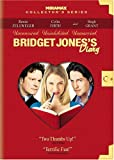 Bridget Jones Diary (Collector's Edition)
