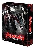 シュガーレス BD-BOX豪華版 [Blu-ray]