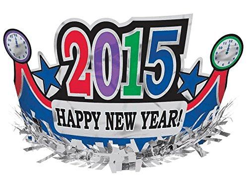 crwn fl hny 2015 - jewel tone
