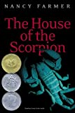 img - for The House of the Scorpion book / textbook / text book