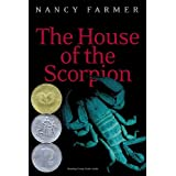 The House of the Scorpionby Nancy Farmer