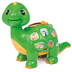 Dinosaurio Dodo