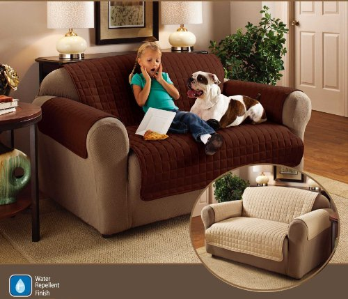 1-seater-23-x-705-chocolate-brown-quilted-sofa-protector-water-resistant-finish
