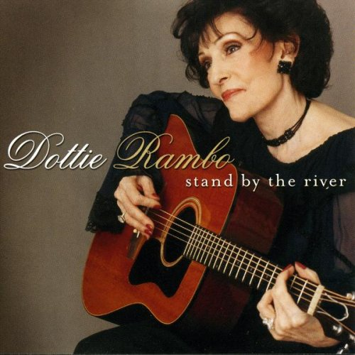 "Featured recording ""Stand By The River"""