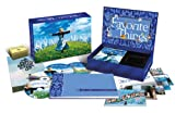 51MQcJReD7L. SL160  The Sound of Music (45th Anniversary Blu ray/DVD Combo Limited Edition)