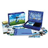 The Sound of Music (45th Anniversary Blu-ray/DVD Combo Limited Edition) ~ Christopher Plummer
