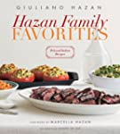Hazan Family Favorites: Beloved Itali...