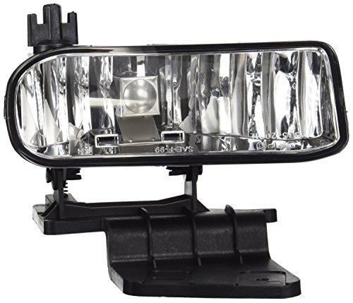 depo-335-2001l-ac-chevrolet-silverado-suburban-tahoe-capa-certified-fog-lamp-assembly