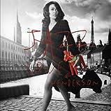 Jazz Love & Henderson Caroline Henderson