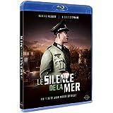 Le Silence de la mer [Blu-ray]par Howard Vernon