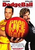 Dodgeball: A True Underdog Story Poster Movie C 11x17 Vince Vaughn Christine Taylor Ben Stiller