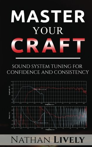 master-your-craft-sound-system-tuning-for-confidence-consistency