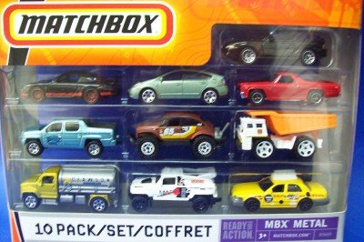 matchbox-10-pack-coches-basicos-y-camiones