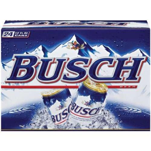 busch-12oz-355ml-can-24pack