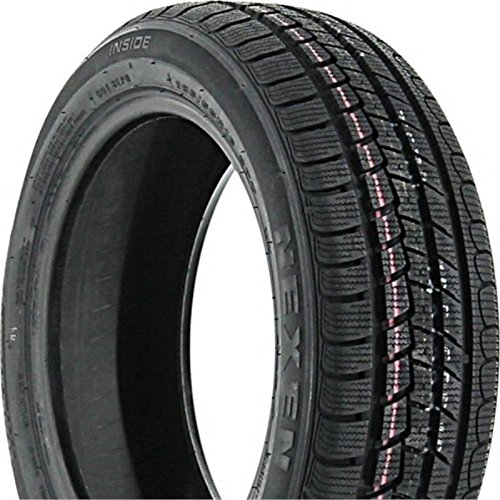 nexen-winguard-snow-g-225-55-r17-97h-winter-tyre-car-c-c-72