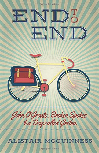 end-to-end-john-ogroats-broken-spokes-and-a-dog-called-gretna
