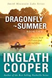 Dragonfly Summer (A Smith Mountain Lake Novel - Book Two 2)