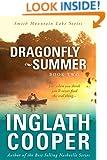 Dragonfly Summer (Smith Mountain Lake Book 2)