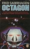 Octagon (0140074872) by Fred Saberhagen