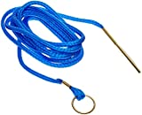 Danielson Stringer Braided Cord, 9-Feet