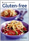 img - for Gluten-Free: A Pyramid Cooking Paperback book / textbook / text book
