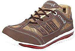 Do Bhai Fashionable Smart Casual Shoes For Kids Boys