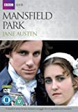 Mansfield Park (Repackaged) [DVD] [1983]