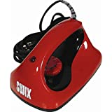 Swix Waxing Iron: T75: Tune Up