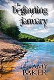 The Beginning of January