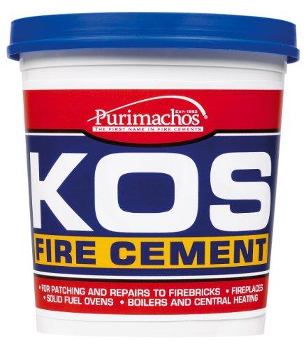 everbuild-kosbuf2k-kos-ciment-refractaire-2-kg-buff