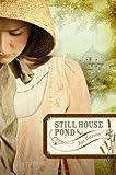 Still House Pond