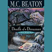 Death of a Dreamer | M. C. Beaton