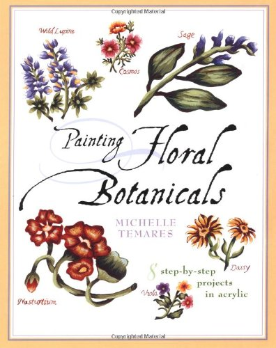 painting-floral-botanicals-michelle-temares