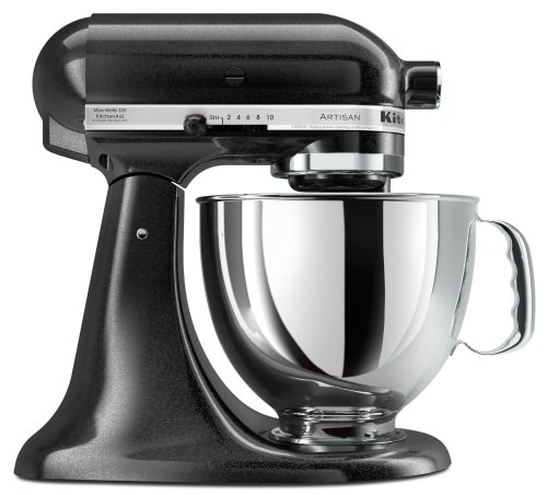Best Price Kitchenaid Ksm150pscv Artisan 5 Quart Mixer