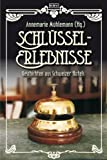 img - for Schl ssel-Erlebnisse book / textbook / text book