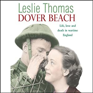Dover Beach Audiobook