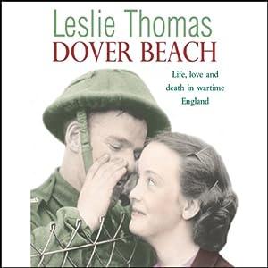 Dover Beach | [Leslie Thomas]