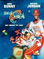 Space Jam [HD]