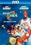 Top Movie Rentals This Week:  Space Jam [HD]