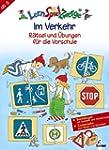 LernSpielZwerge �bungshefte: Im Verke...