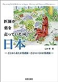 医師が薬を売っていた国 日本─どこから来たか薬剤師・どこへ行くのか薬剤師─