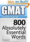 GMAT Interactive Quiz Book + Online +...