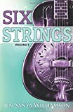 Six Strings (Volume 1)