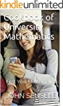 Cookbook of University Mathematics: F...