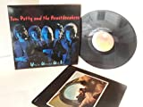 TOM PETTY AND THE HEARTBREAKERS TOM PETTY AND THE HEARTBREAKERS you're gonna get it!, vinyl LP