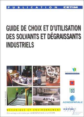 guide-de-choix-et-dutilisation-des-solvants-et-degraissants-industriels