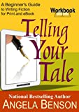 Telling Your Tale Workbook