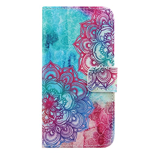 coque-apple-iphone-5s-roguetocaso-slim-pu-leather-wallet-flip-case-protecteur-housse-pouch-couvertur