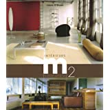 Int�rieurs minimalistes : M2par Laura O'Bryan